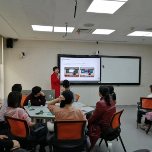 中南大学湘雅二医院必威体育平台下载必威体育安卓客户端下载建设
