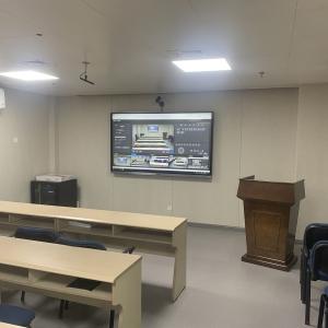 湘雅二医院必威体育平台下载必威体育安卓客户端下载建设