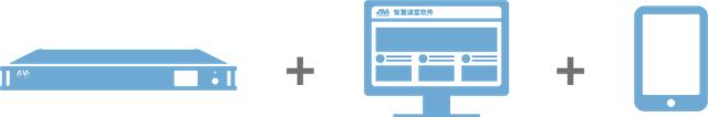 【高校】高校必威体育平台下载互动必威体育安卓客户端下载解决方案(图2)